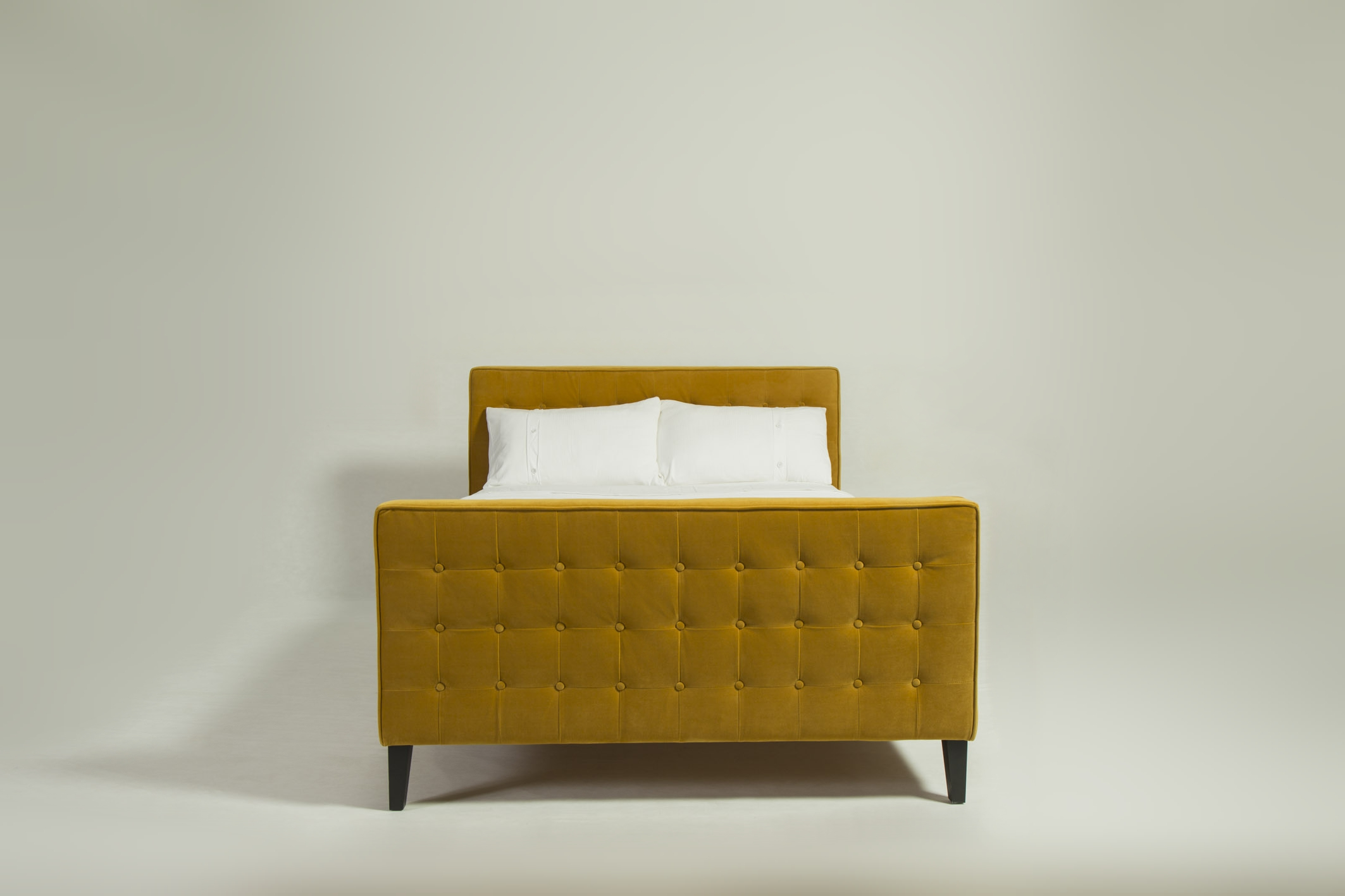 continental_bed_01.jpg