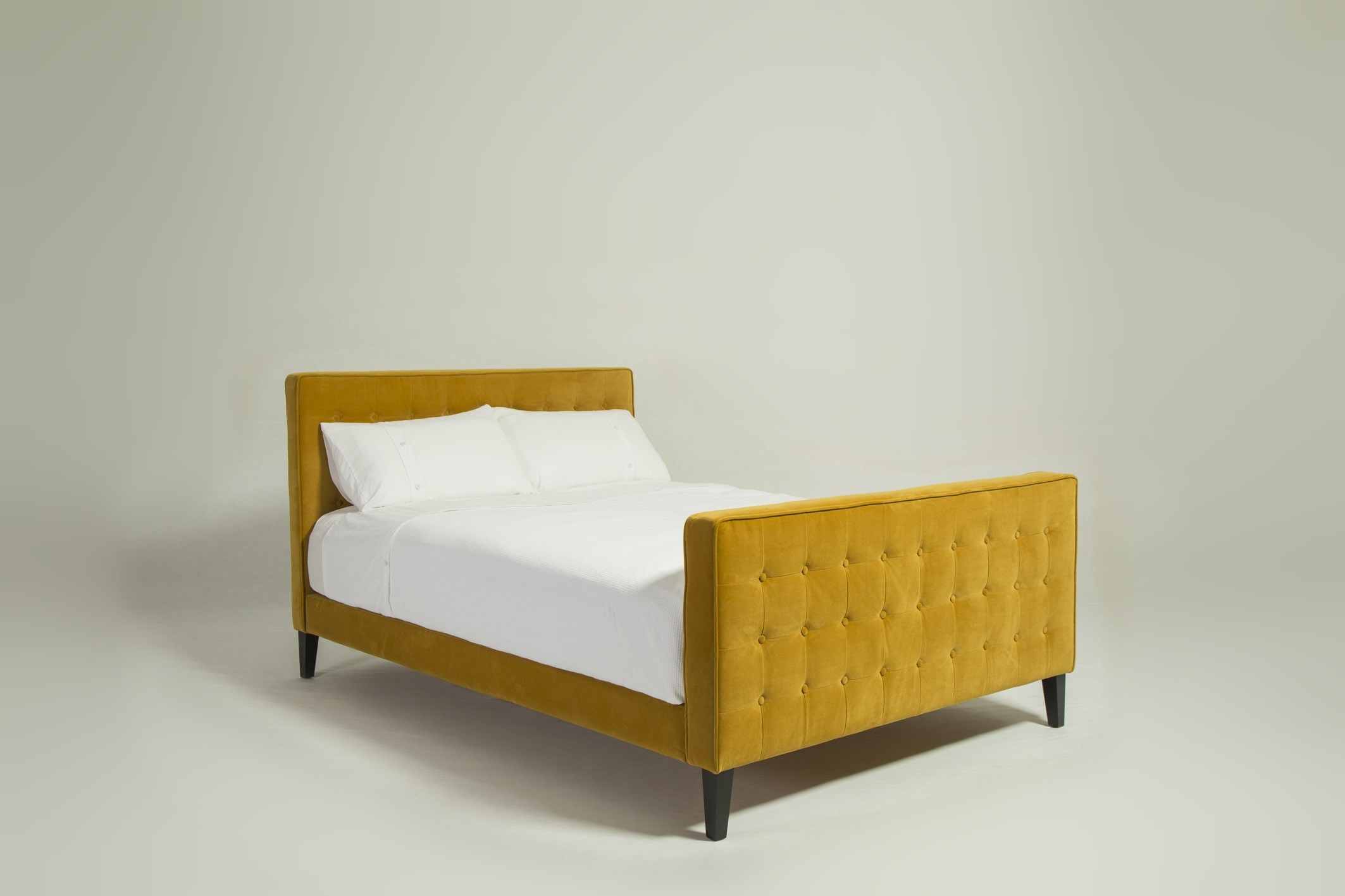 continental_bed_02.jpg