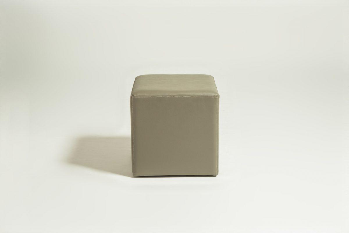 cube_01-e1574420808330.jpg