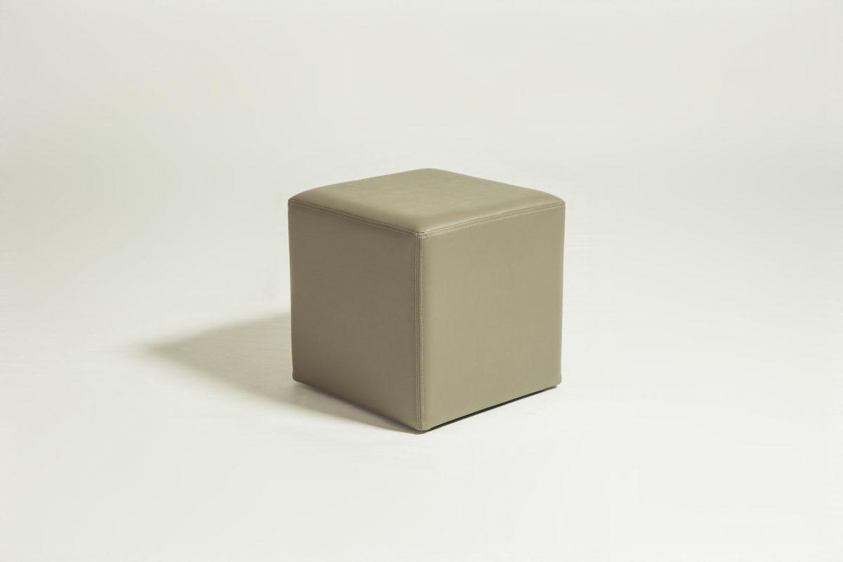 cube_02-e1574420791395.jpg