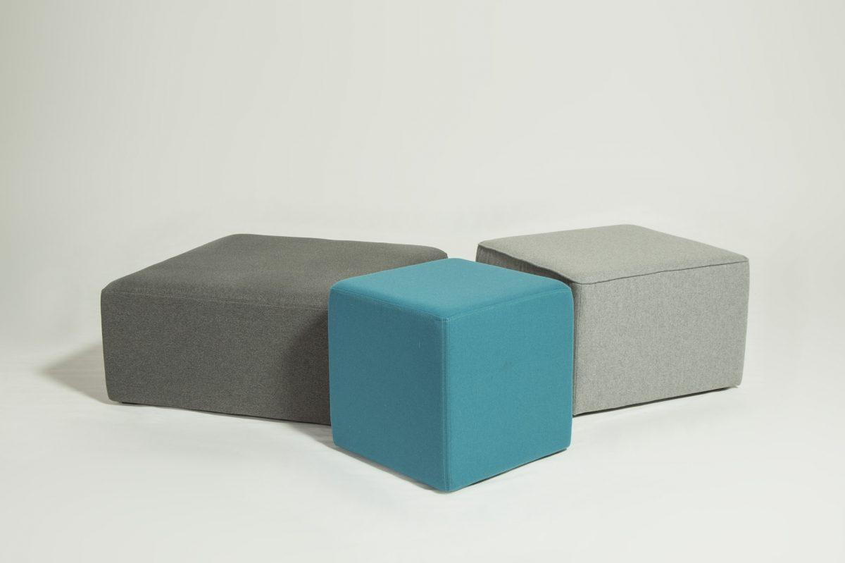 cube_10-e1574261787170.jpg