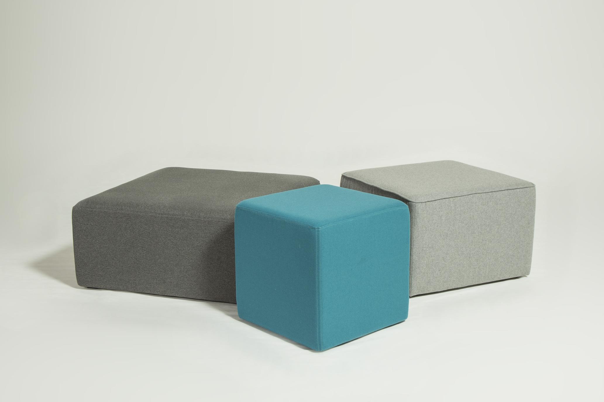 cube_10.jpg