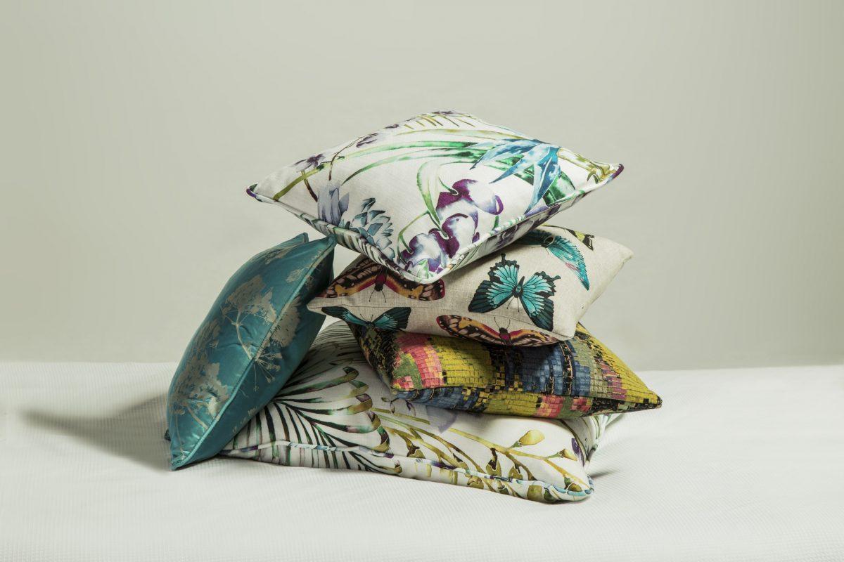 cushions_03-e1574420741484.jpg