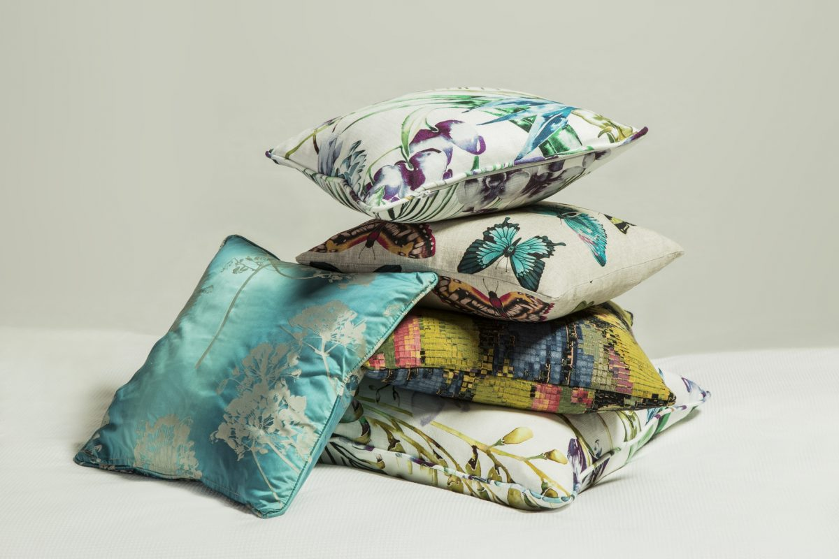 cushions_04-e1574420716165.jpg
