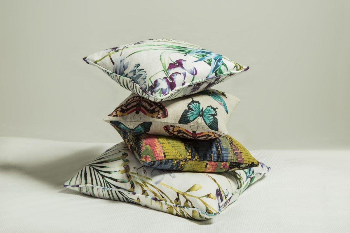 cushions_05-e1574420704137.jpg