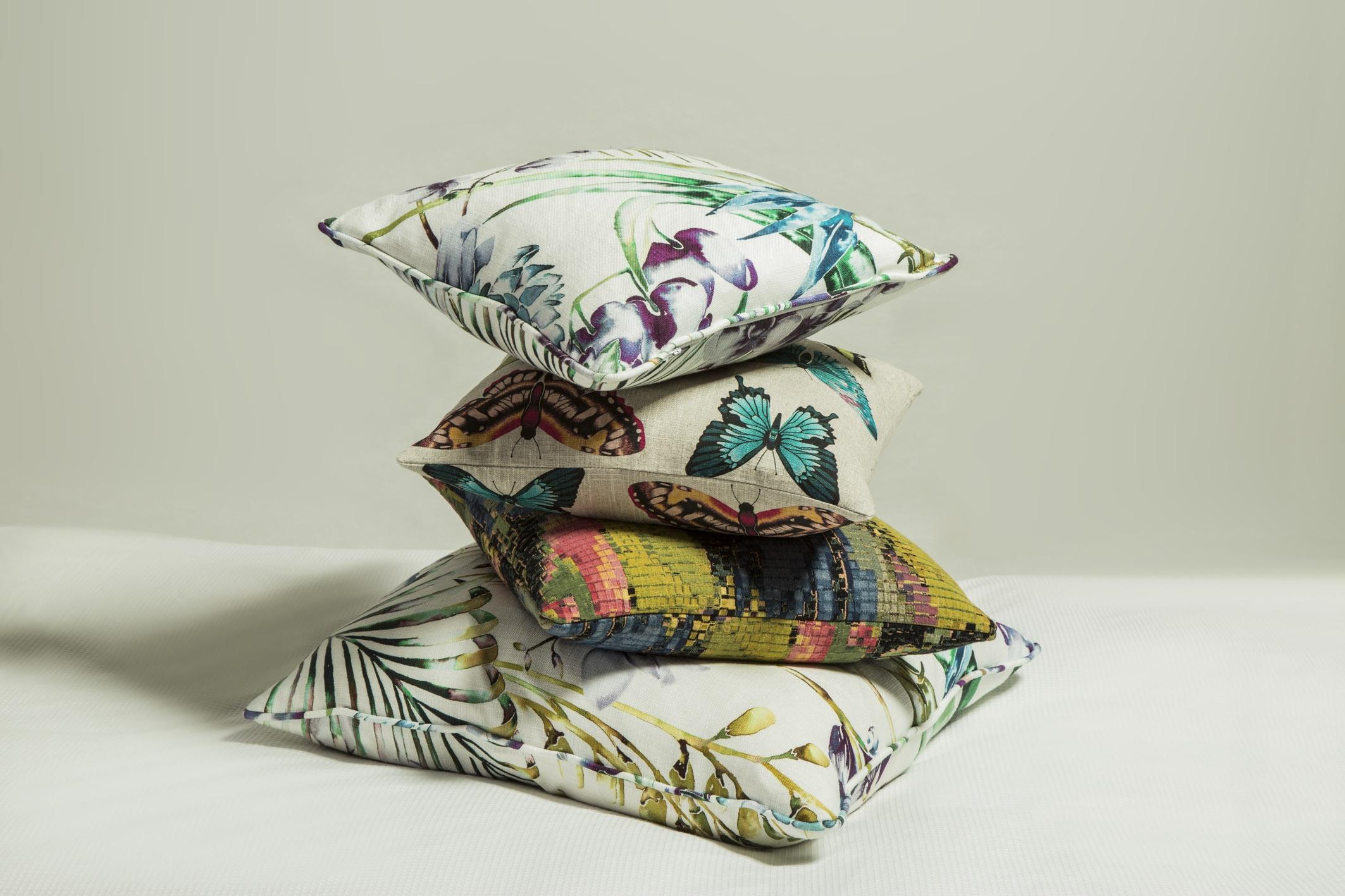 cushions_05.jpg