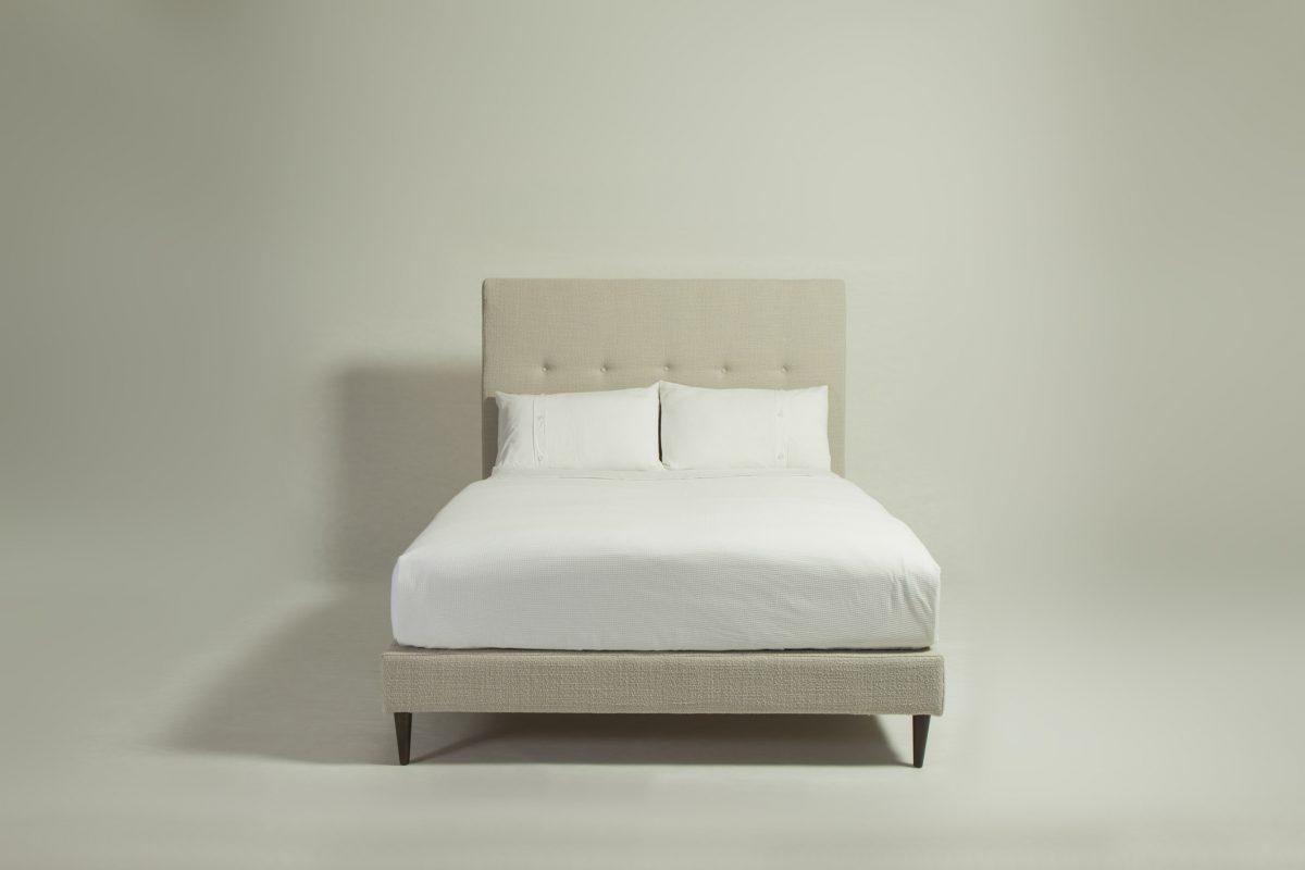 loft_bed_01-e1574416541828.jpg