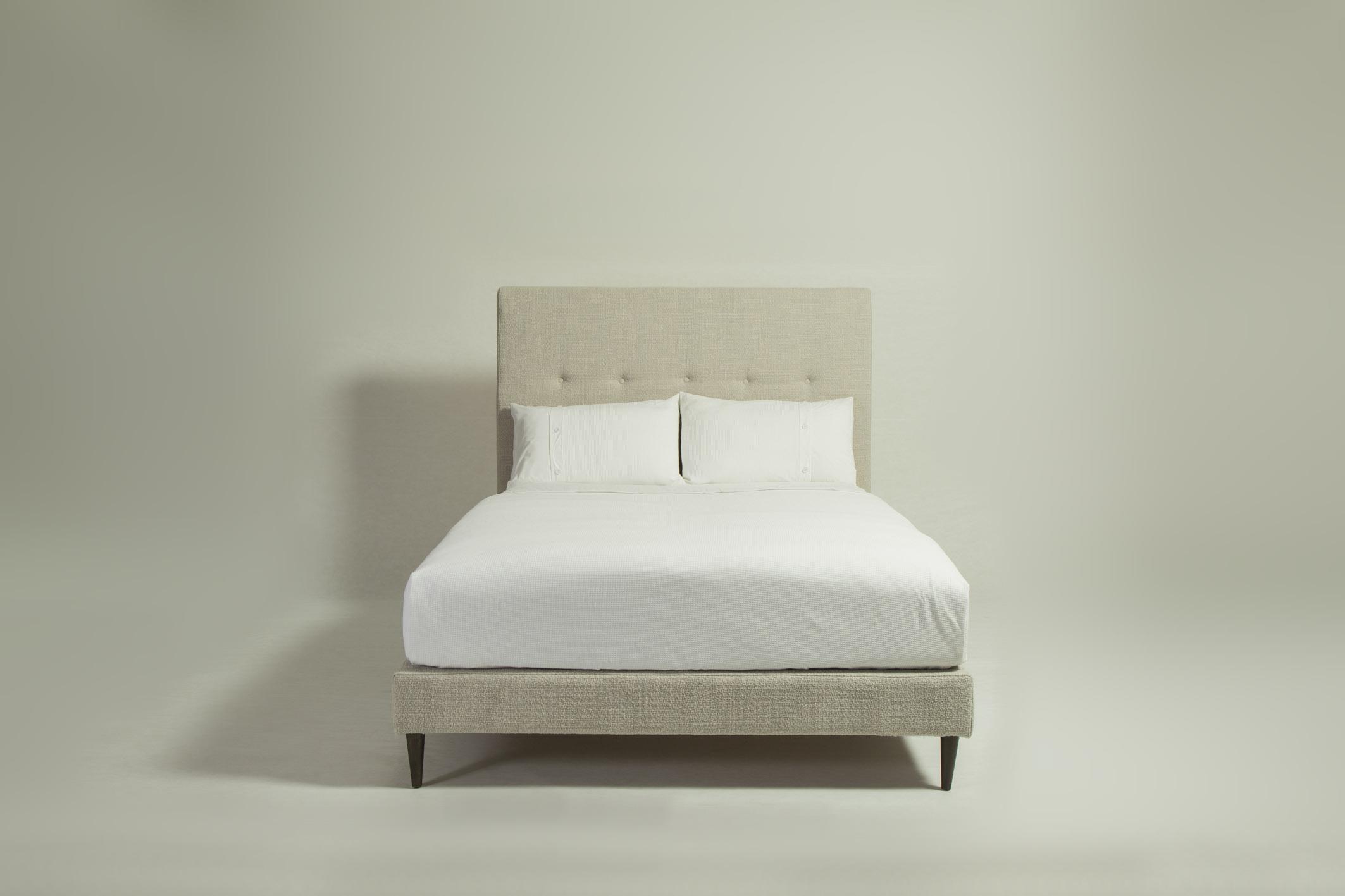 loft_bed_01.jpg
