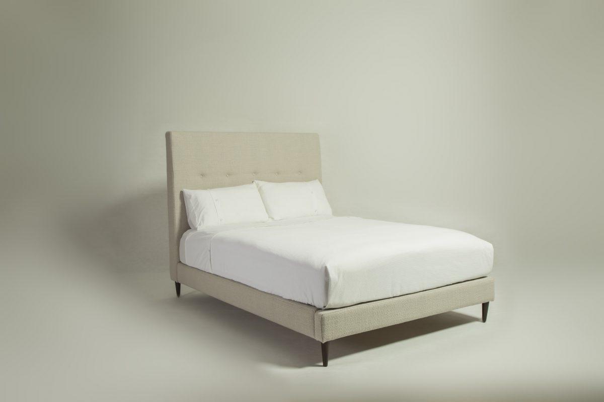 loft_bed_02-e1574416520997.jpg