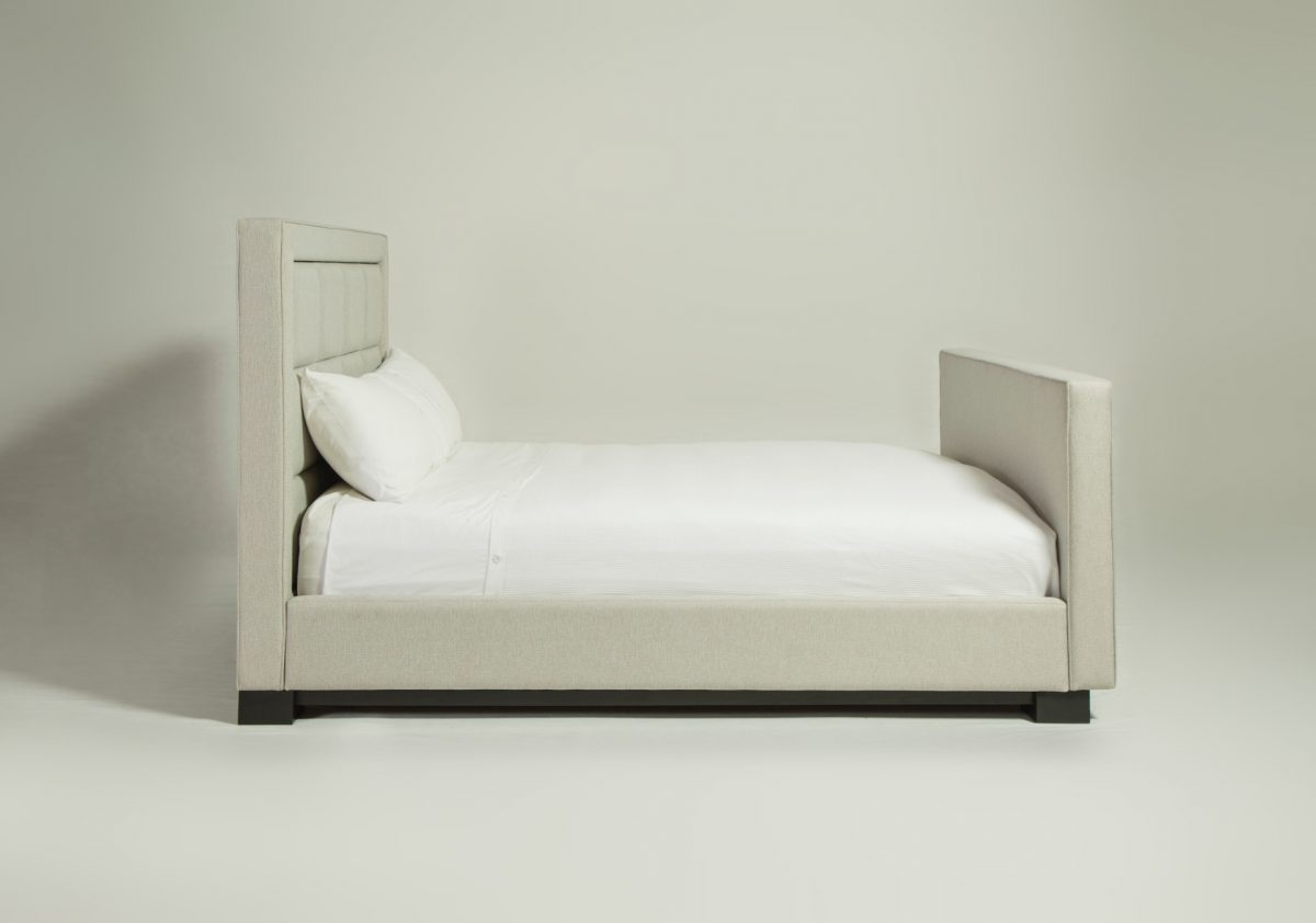 lux_bed_01-e1574416478338.jpg