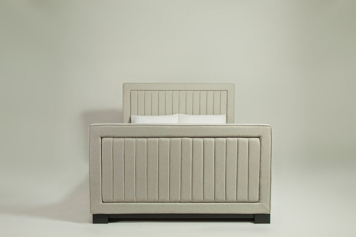 lux_channelled_bed_01-e1574416405627.jpg