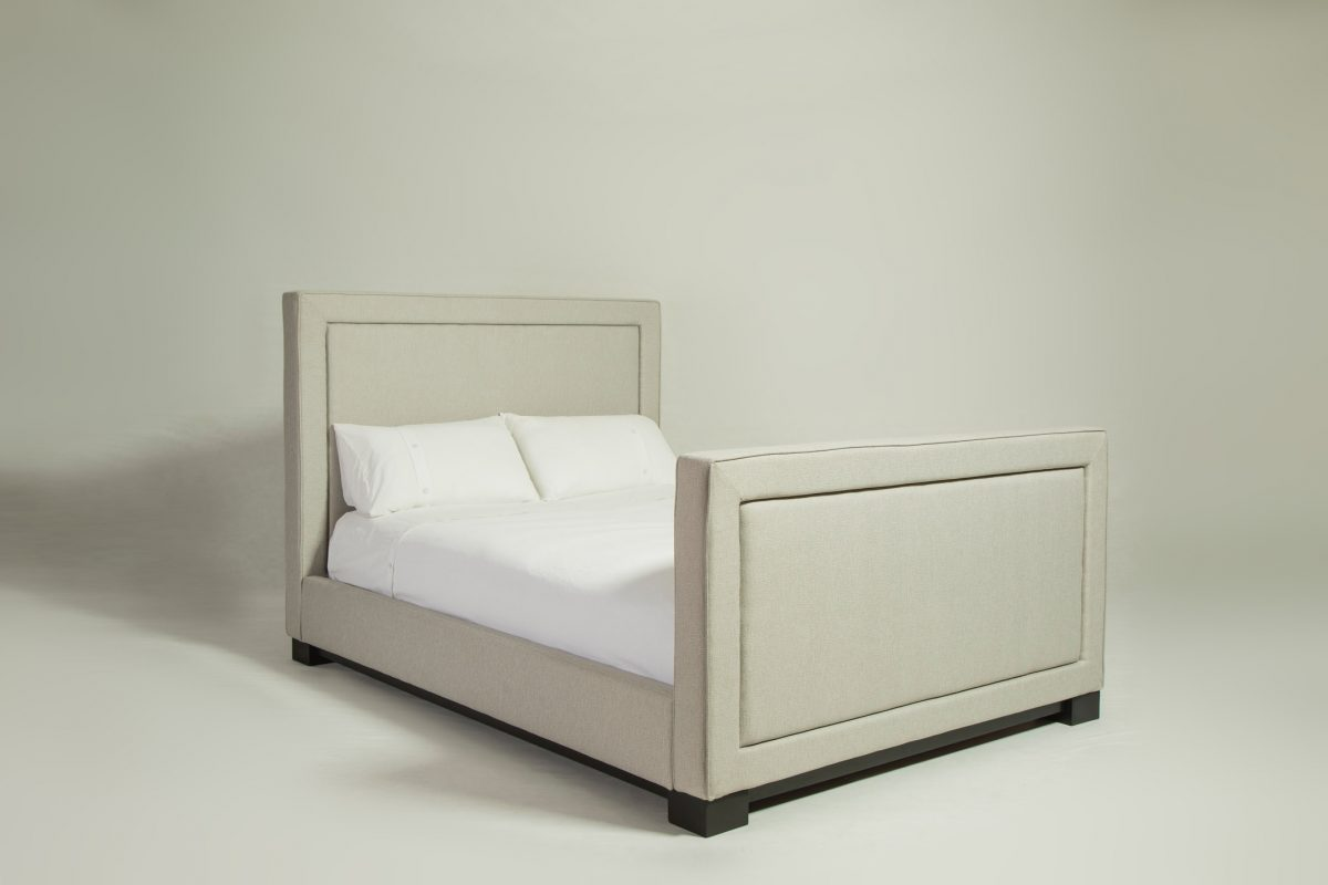 lux_simple_bed_02-e1574415806515.jpg