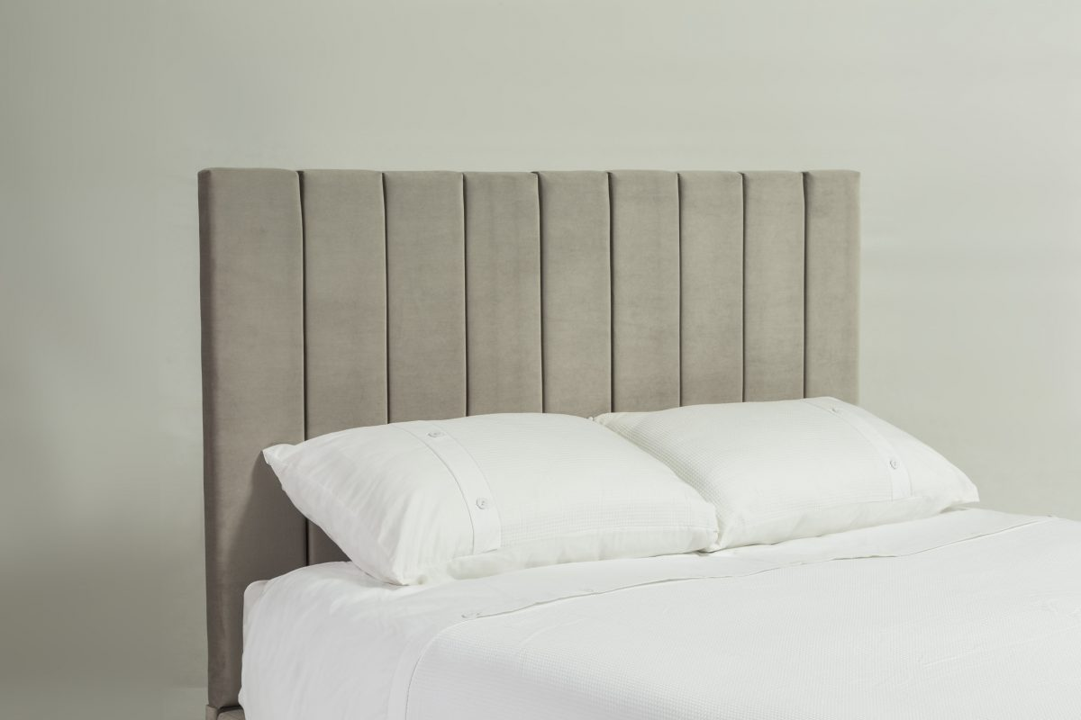 channelled_headboard_03-e1574258214327.jpg