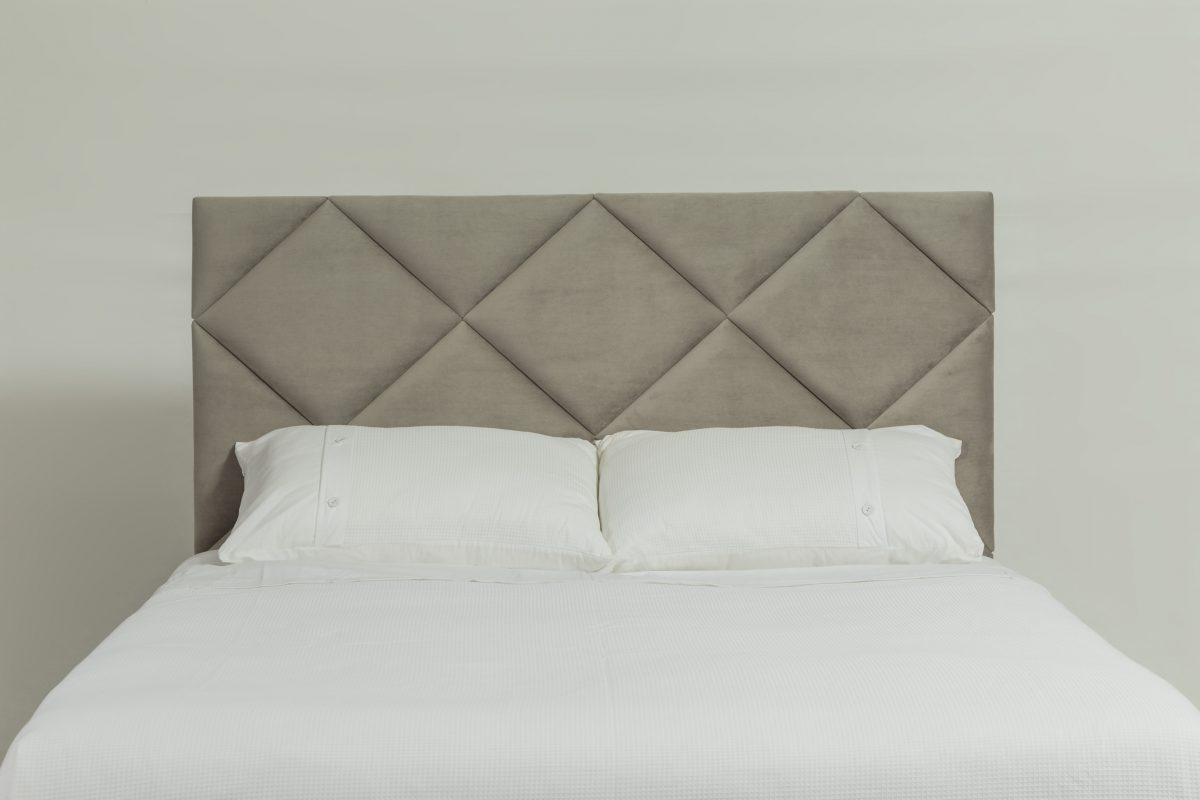 diamond_panelled_headboard_02-e1574258178816.jpg