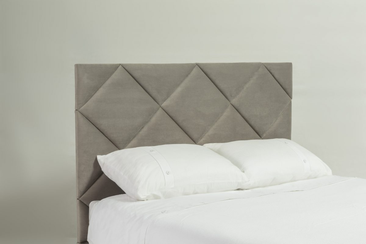 diamond_panelled_headboard_03-e1574258159856.jpg