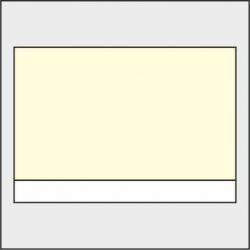 Simple Plain