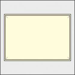 Block Plain